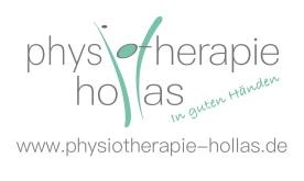 Logo Hollas mit www.Adresse